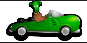 auto-verzekeren-op-andere-naam