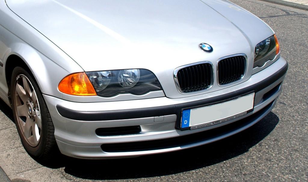 Autoverzekering Duitsland