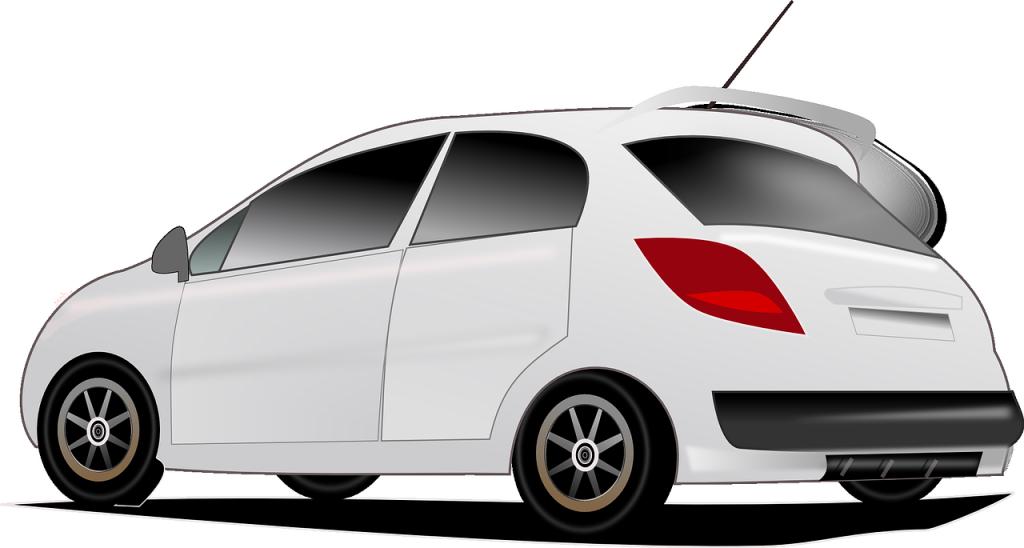 goedkoopste autoverzekering jongeren